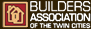 Builder Association of the Twin Cities